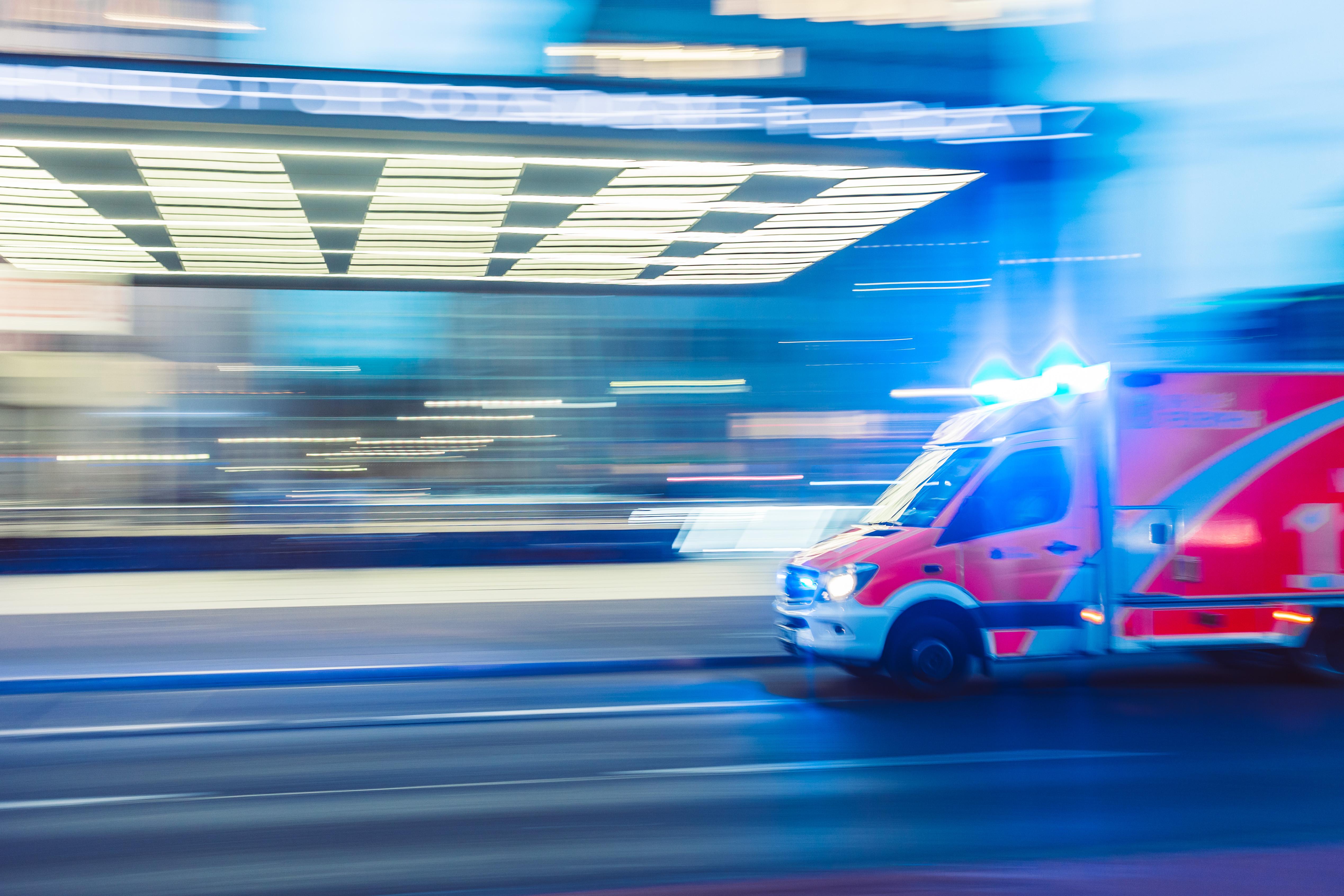 ambulance1.webp