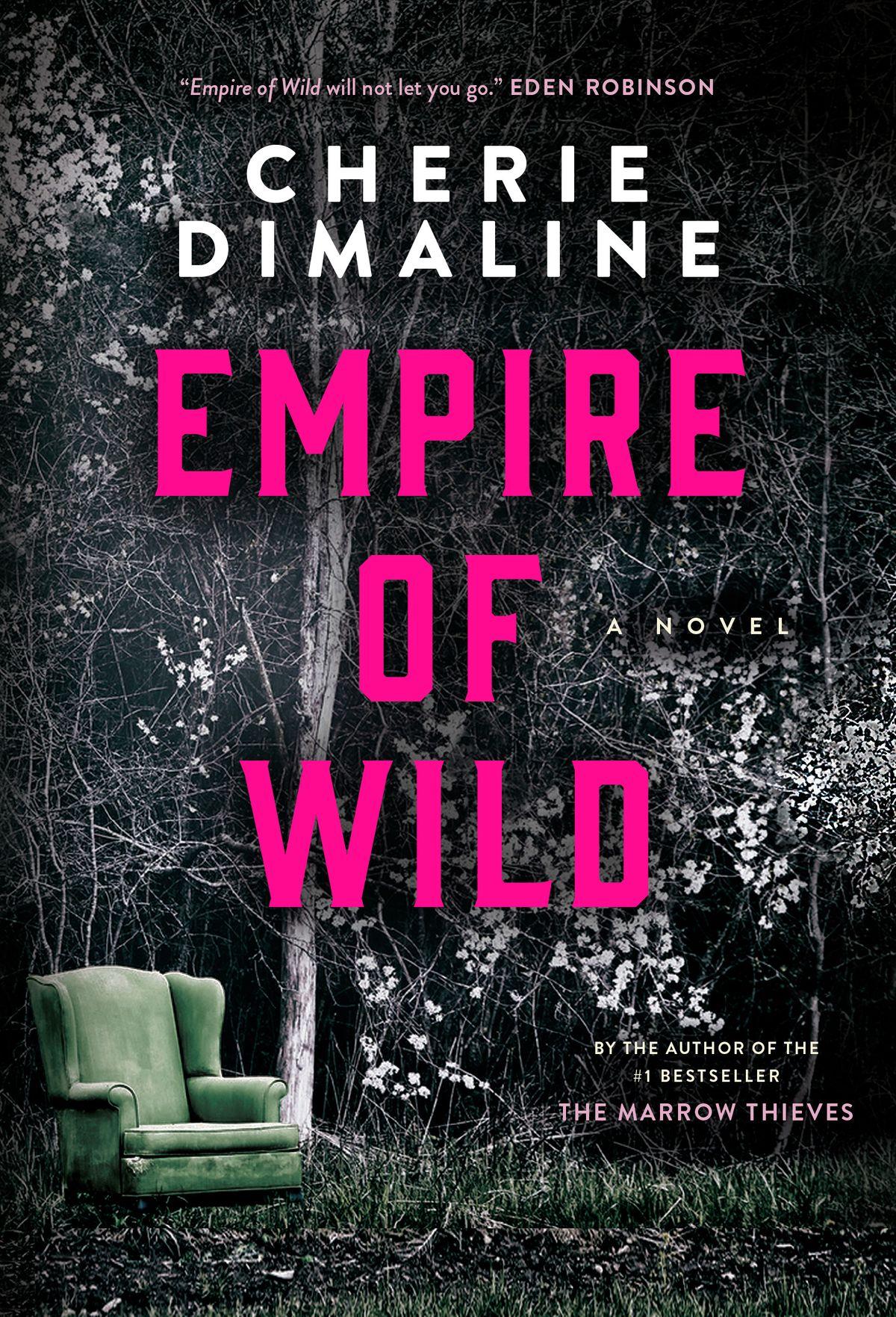 empire-of-wild.jpeg