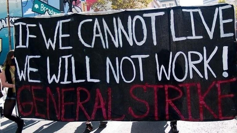 general-strike1.jpeg